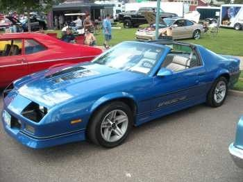 Best Hot Rods Images On Pinterest Hot Rods Car And