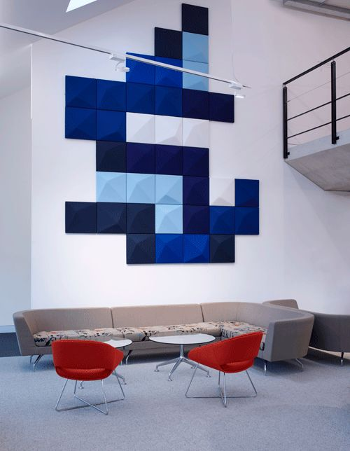Orange box Smartworking in London is an office furniture showroom with a  difference  The space aims to help Orangebox share ideas and insight  and  deliver a  23 best Furniture sofa images on Pinterest   Office furniture  . Office Furniture Showroom Central London. Home Design Ideas
