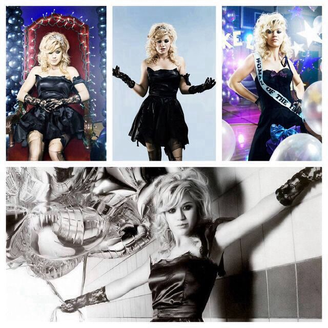 119 Best Images About Kelly Clarkson On Pinterest