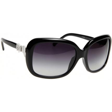 Chanel CH5171 C5013C 60 Sunglasses - Shade Station