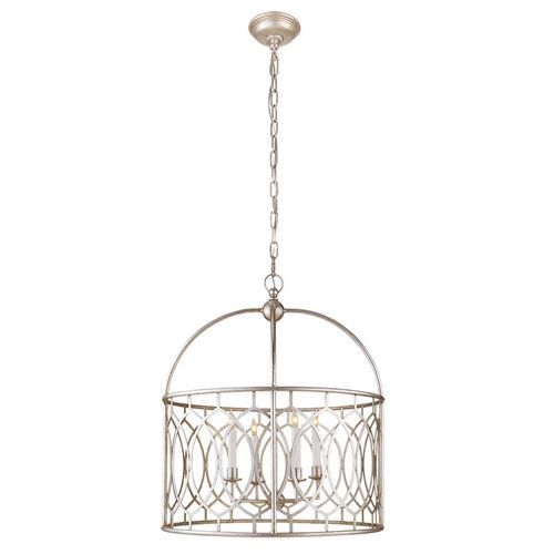 Visual Comfort CHC2535 Marquise Wide 6 Light Lantern Pendant  sc 1 st  Pinterest & 206 best Light It Up! images on Pinterest | Light walls Wall ... azcodes.com