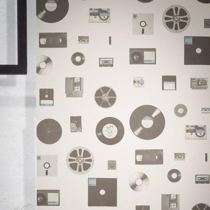 Data by Florent Bodart — Shop | FEATHR