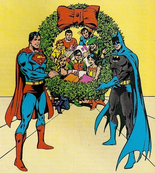 106 best Merry Xmas images on Pinterest | Merry christmas ...