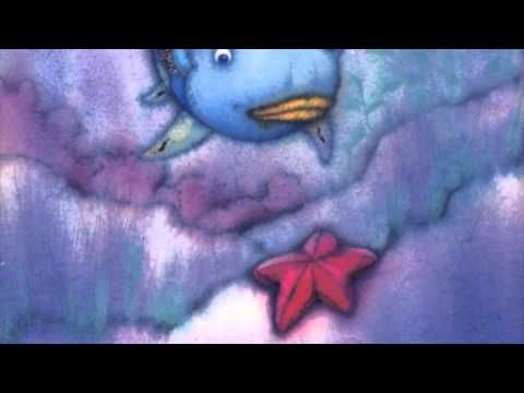 35 best images about rainbow fish on pinterest one fish for Rainbow fish pictures