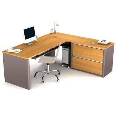 132 best office furnitures images on pinterest office desks