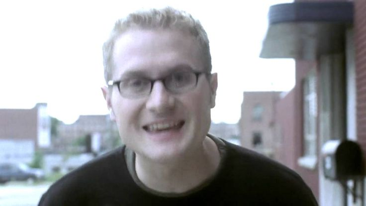 gay video sharing site reviews