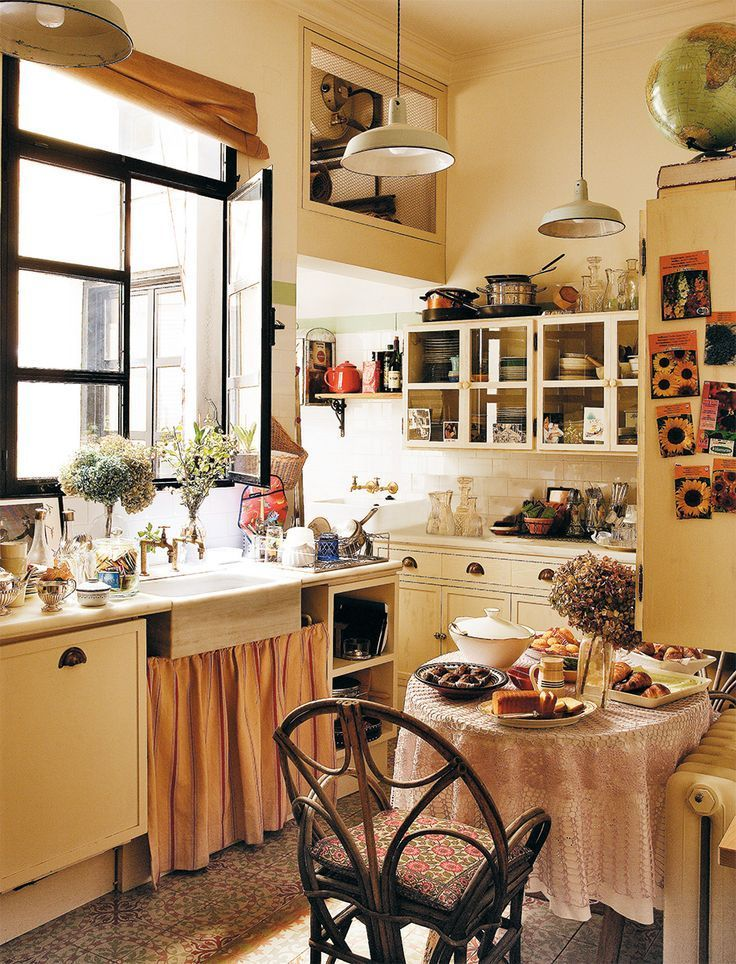Lujo Tamal Cocina Littleton Ornamento - Ideas para Decorar la Cocina ...