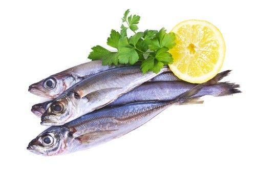 青い魚と呼ばれる魚には、秋刀魚やイワシ、サバ、アジなどがありますが、その多くの旬は秋。脂がのって美味しい時期の青い魚にはDHAやEPAの不飽和脂肪酸が沢山含まれ、アルツハイマー型痴呆や老人性の痴呆症の予防、心筋梗塞や虚血性心疾患、動脈硬化、脳梗塞、脳卒中などの予防や改善に効果があります。