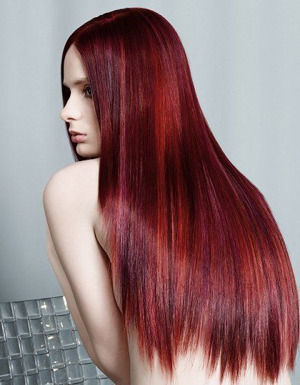 25 beautiful burgundy hair with highlights ideas on pinterest 25 beautiful burgundy hair with highlights ideas on pinterest burgundy hair different hair colors and will red hair dye go over purple pmusecretfo Choice Image