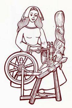 Märchen vom Dornröschen   Das Programm kann ergänzt werden durch das Basteln eines eigenen ...