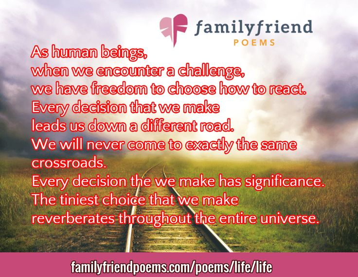 Friends And Family Poem by James Greene  Poem Hunter