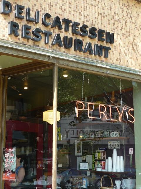 Perly S Richmond Va Restaurantsfoosstreet