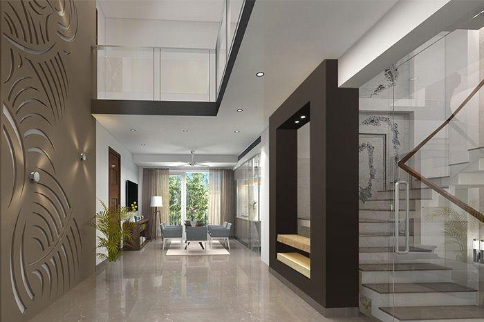 Wagma Designs Is The Best Home Interior Designer In Gurgaon