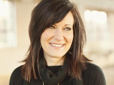 When it's time to go back to school, keep your mind and your household together with advice from author Lysa TerKeurst.: Favorite Blog, Back To Schools, God Things, Bestselling Author, Proverbs 31, Favorite Author, 31 Ministry, Lysa Terkeurst, Author Lysa