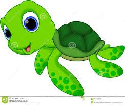 Image result for baby sea turtle cartoon