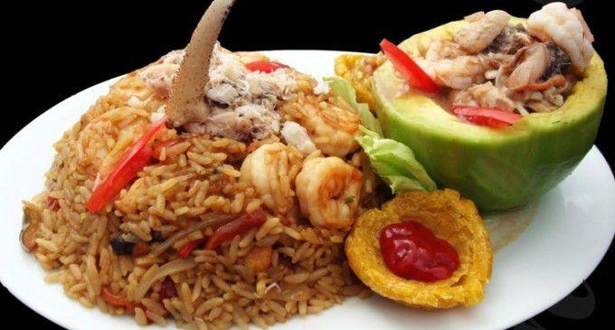 Cocina cubana, patrimonio sumergido   Neo Club Press Miami FL – AB Magazine