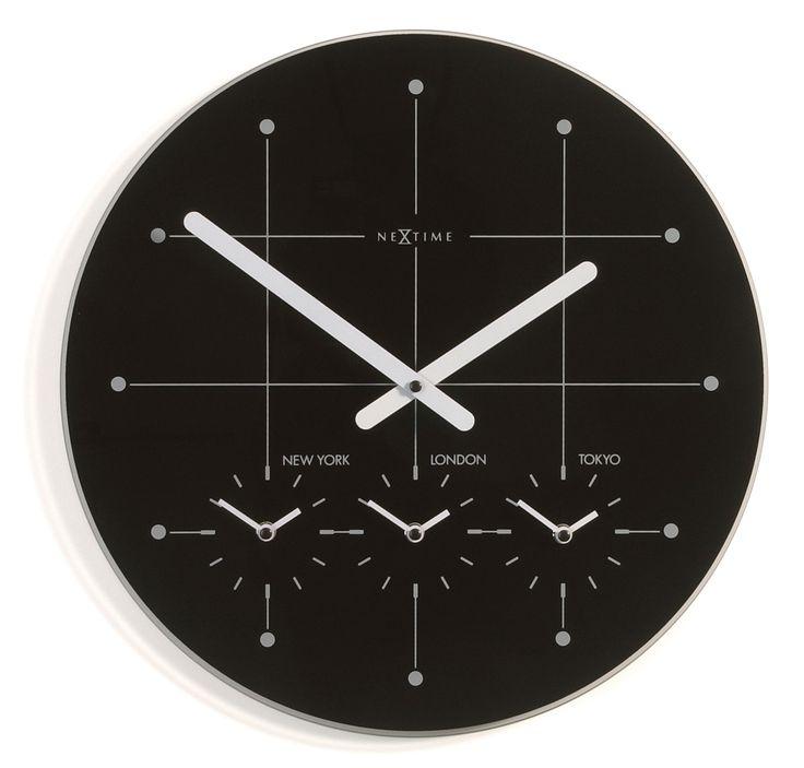 image Japanese time clock prt1bmw