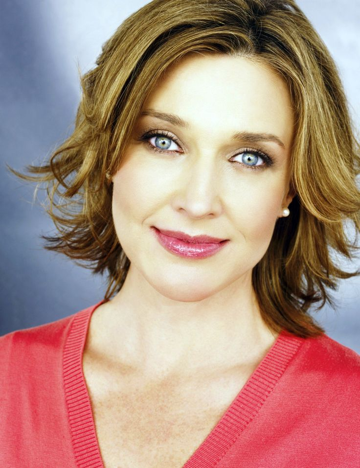 Desperate Housewives S2 Brenda Strong As -2039