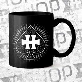 Ace - Mug - Hellfestshop