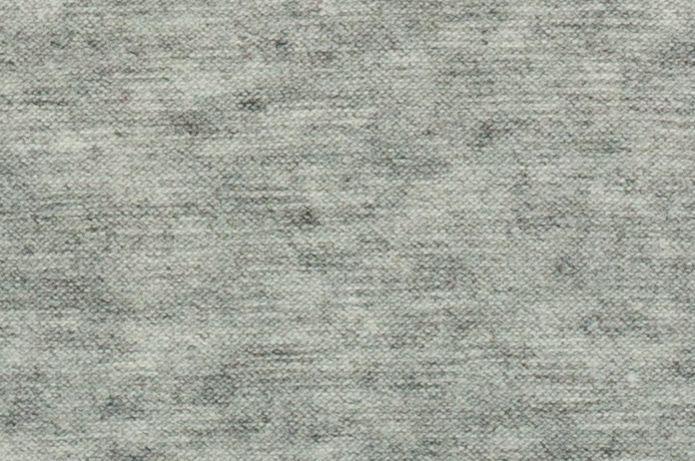 b8dc7f2e4c2a7926574a4e0014e94483.jpg 695×461 ピクセル