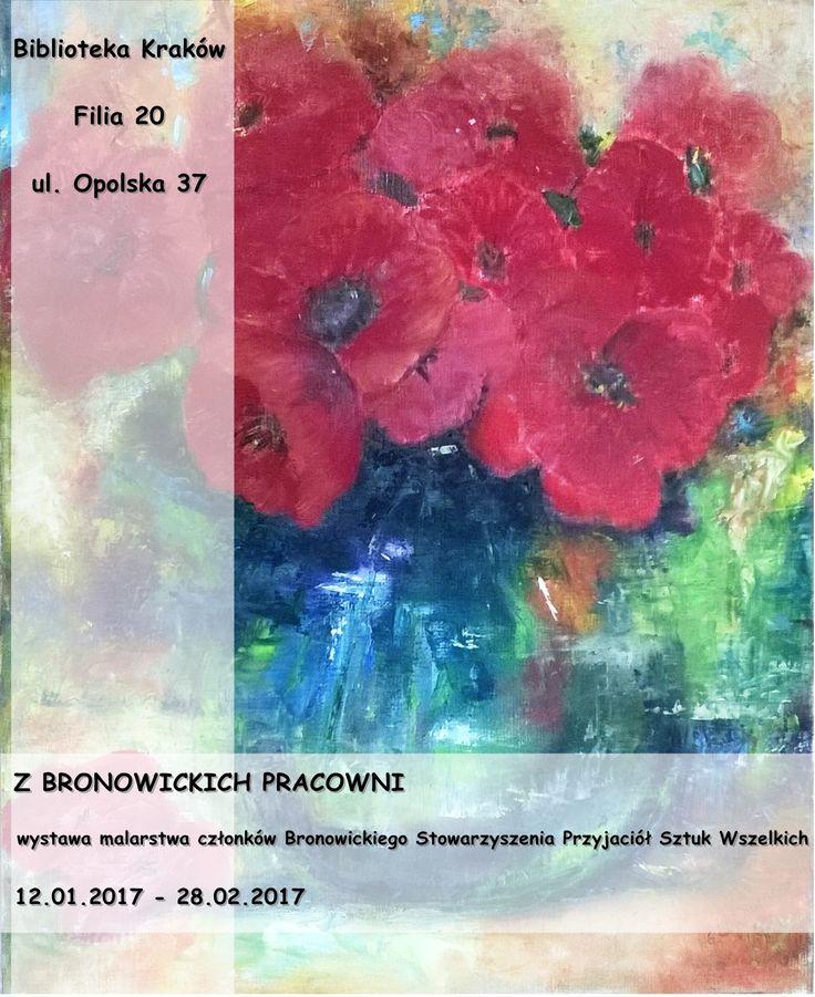 http://www.kbp.krakow.pl/index.php/2014-06-18-17-05-25/aktualnosci/394-wystawa-czlonkow-bronowickiego-stowarzyszenia-przyjaciol-sztuk-wszelkich