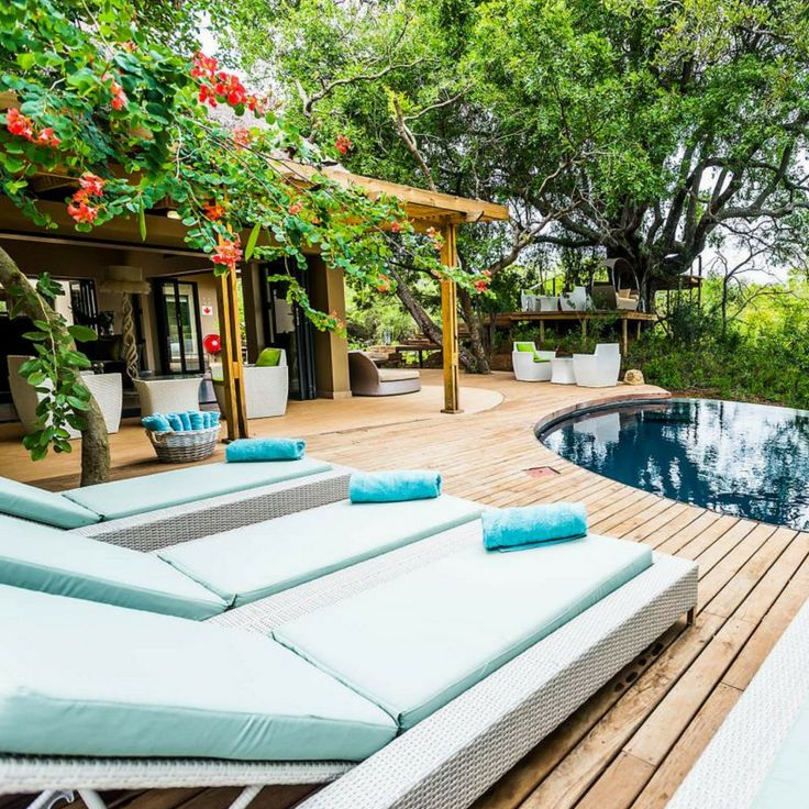 35 Best Wisteria Lodge Images On Pinterest: 35 Best Limpopo / Pietersburg Images On Pinterest