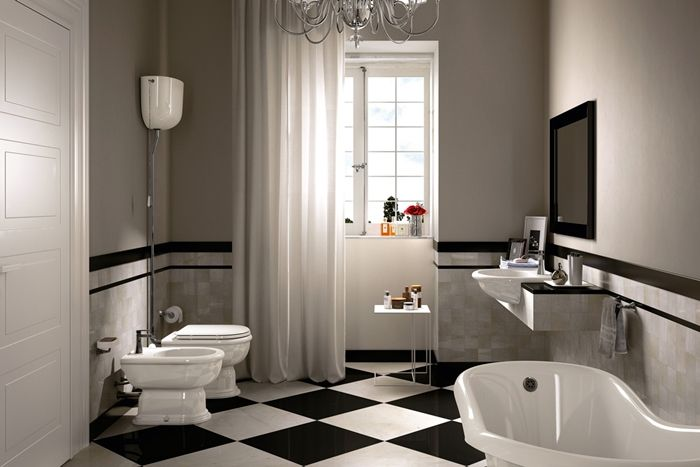 34 best images about PINNING  wc & bidet on Pinterest  Toilets, Videos and Design bathroom