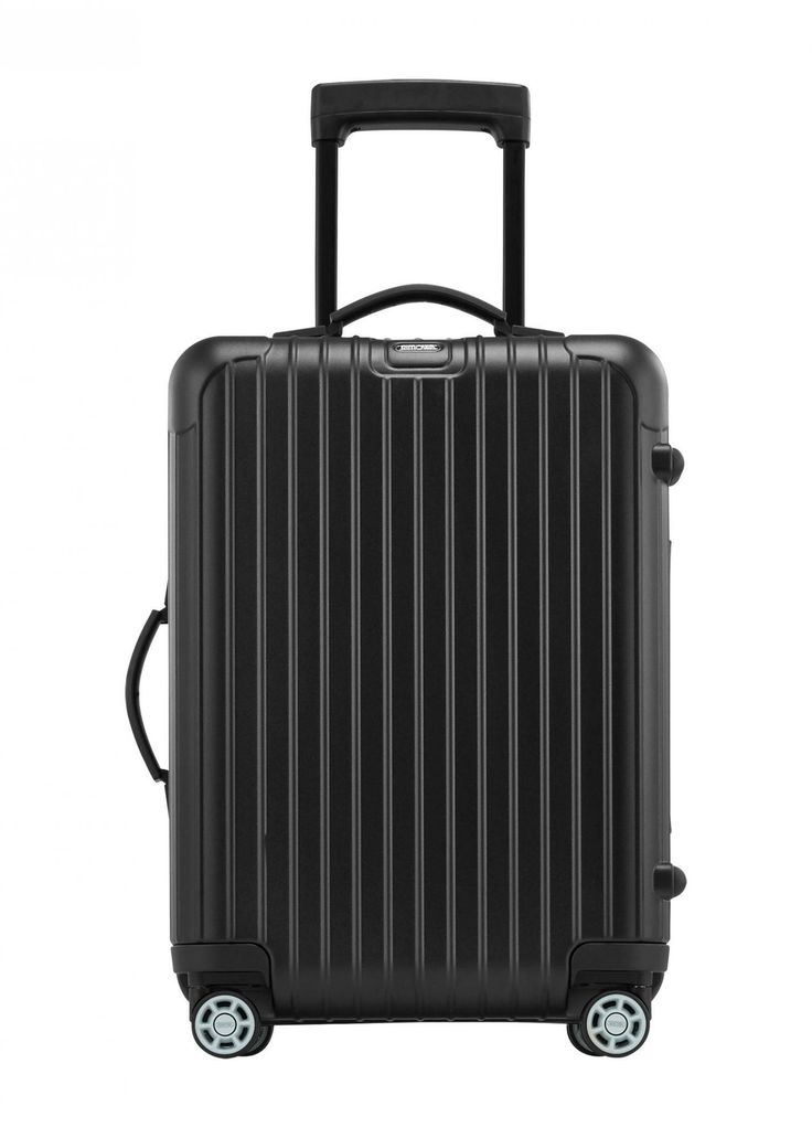 Luggage | Luggage And Suitcases - Part 266