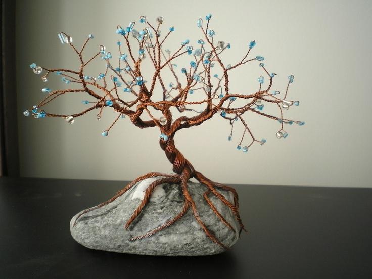 съемке картинка дерева самодельнаго если честно