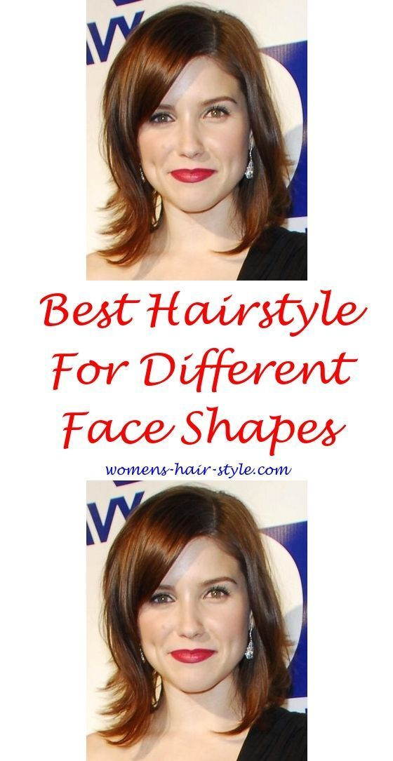 Women Hair Highlights Over 50 Alice Cullen Hairstyle Name