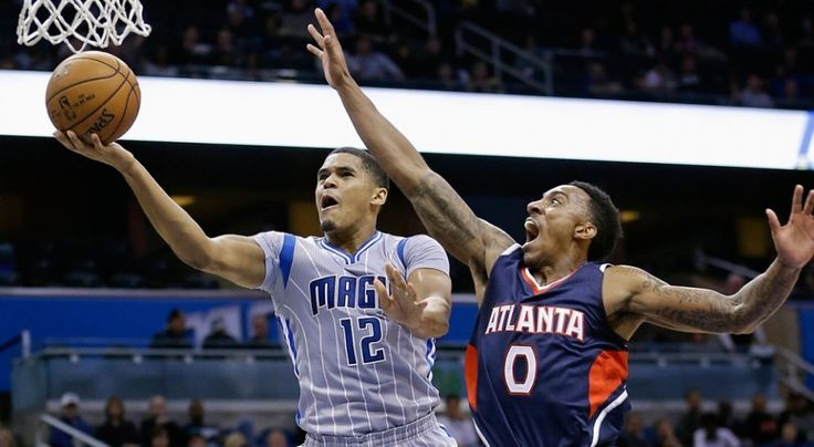 Tobias Harris Another PIece for Stan Van Gundy's Future Pistons = Stan Van Gundy has made the next move in building Detroit's future. Tuesday, with the trade deadline quickly approaching, he sent Brandon Jennings and Ersan Ilyasova to the Orlando Magic for Tobias Harris.....