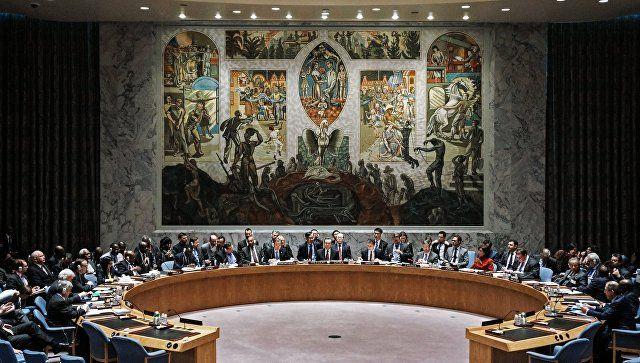 Το Κουτσαβάκι: Γνώμη: Η προσπάθεια να παρακαμφθεί το Βέτο της Ρωσ...