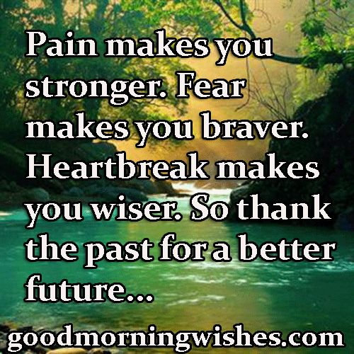 motivational good morning quotes inspire me pinterest