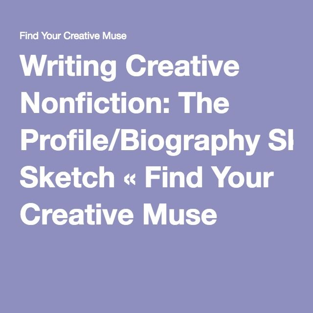 Writing Creative Non Fiction   The Great Courses The Scribes Professional Writer   Editor   Writing Teacher