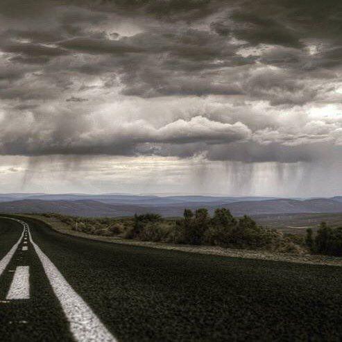 Storm chasing in Africa ⛈  (scheduled via http://www.tailwindapp.com?utm_source=pinterest&utm_medium=twpin&utm_content=post110033365&utm_campaign=scheduler_attribution)