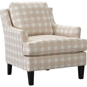 90590 in  by Broyhill Furniture in Monroe, WI - Camdon Chair