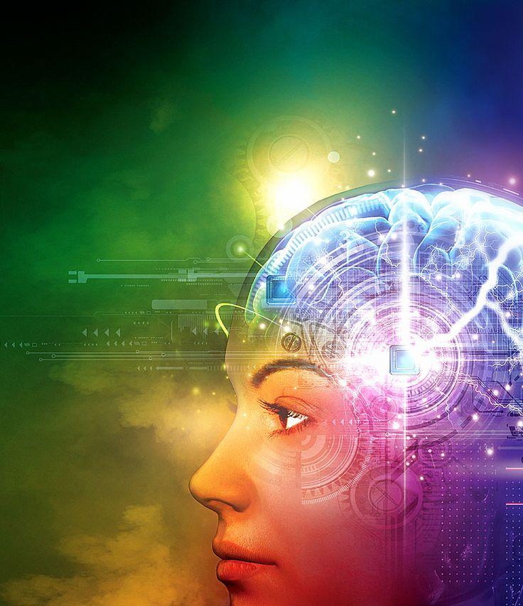 """Résultat de recherche d'images pour """"brain enhancement"""""""