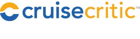 Last Minute Cruising: 9 Tips for Getting a Deal http://www.cruisecritic.com/articles.cfm?ID=68#utm_sguid=188140,375d7226-ac65-c302-600d-a4f85d0e728b
