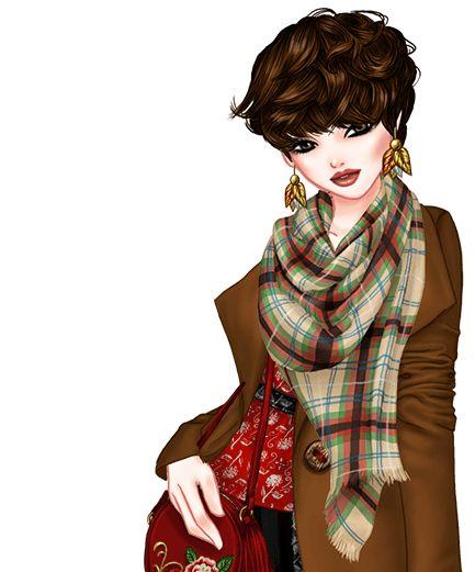 Princesa Pop, jogo de moda! Jogo de meninas e jogo para meninas - Princesa Pop.com -Início