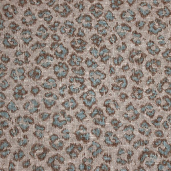 17 best Beige Fabric images on Pinterest | Beige, Taupe and Drapery
