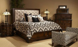 Bedroom Bedroom Furniture Sets Cheap  Bedroom Dresser Sets
