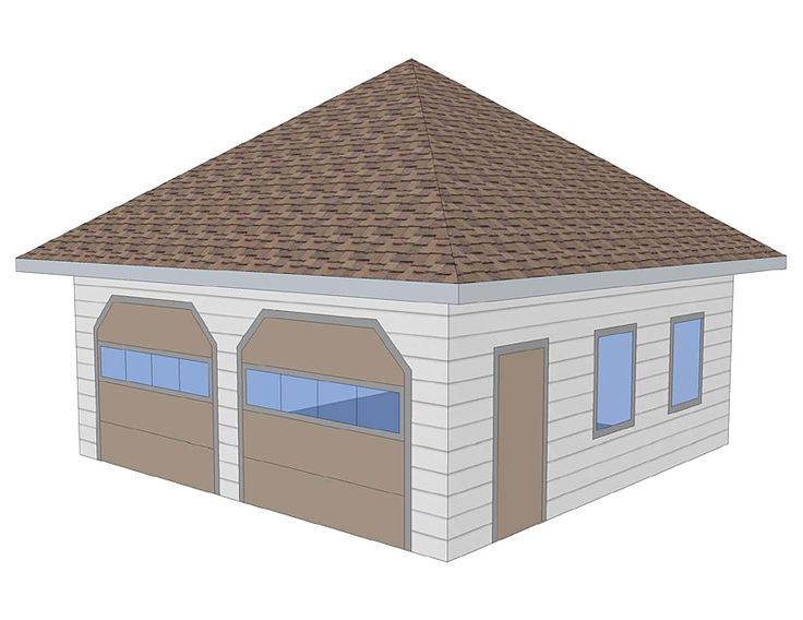 Best 51 Best Hip Hipped Roof Images On Pinterest Hip Roof 400 x 300