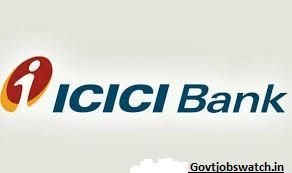 ICICI Bank Recruitment 2017, Latest ICICI Bank Vacancy - 1000 Posts Online Application Form - www.icicicareers.com, ICICI Bank Jobs, ICICI Bank Vacancies