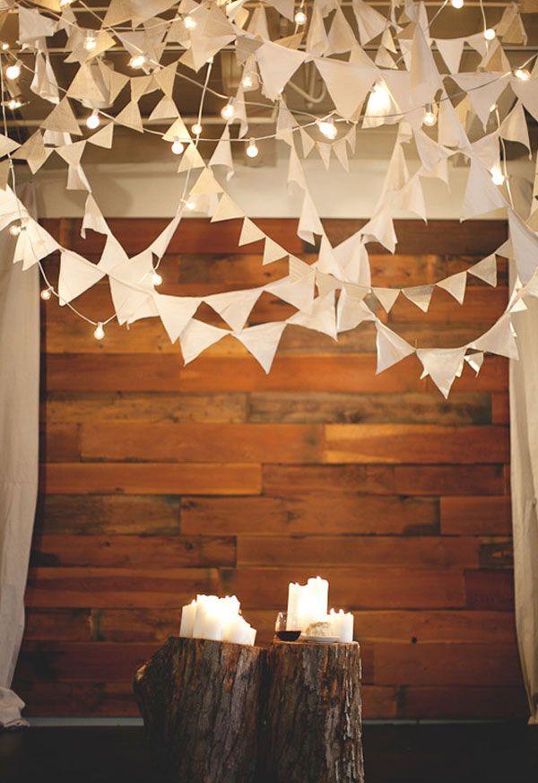 decoration-plafond-mariage-guirlandes-1