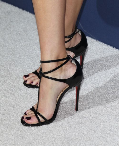 Celebrity Feet : Reese Witherspoon