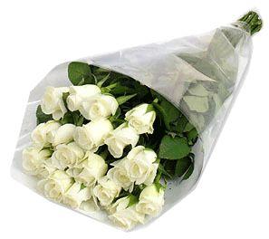 Kami jual aneka rangkaian bunga segar Bandung, rangkaian bunga papan Bandung, rangkaian bunga standing Bandung, rangkaian bunga bouquet, rangkaian bunga meja, karangan bunga, dan lain-lain. Kami adalah toko bunga Bandung yang menyediakan berbagai jenis bunga segar pilihan yang siap Kami rangkai menjadi rangkaian bunga yang indah dan cantik sesuai dengan pesanan Anda. Rangkaian bunga segar yang Kami sediakan adalah bunga-bunga pilihan yang didapatkan dari sumber terbaik sehingga tentunya…