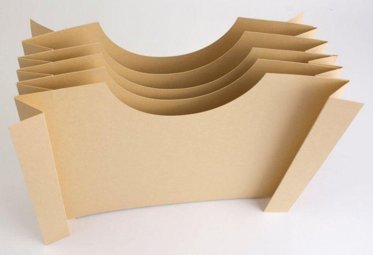 Tara's Studio (Pion Design blog)---File Folder Folio---Tutorial