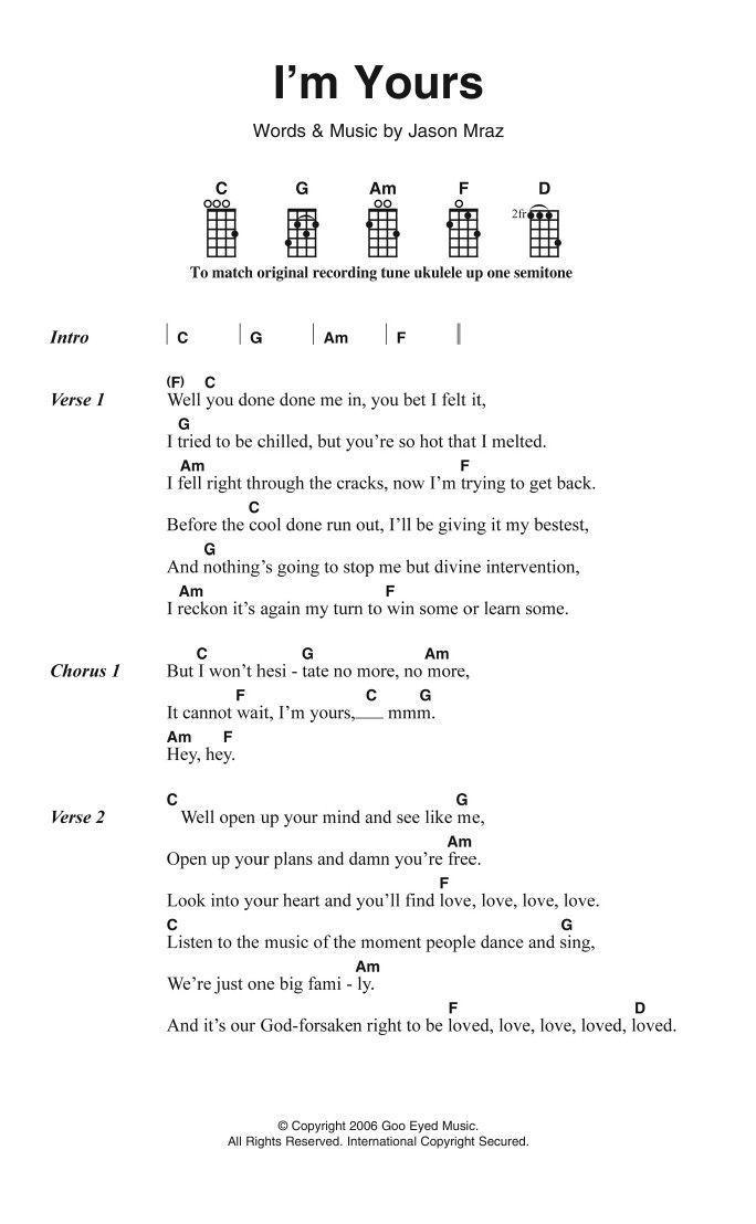 Ukulele Songs Beginner Fingerpicking Ukulele Songs Beginner In 2020 Ukulele Songs Ukulele Songs Beginner Ukulele Chords Songs