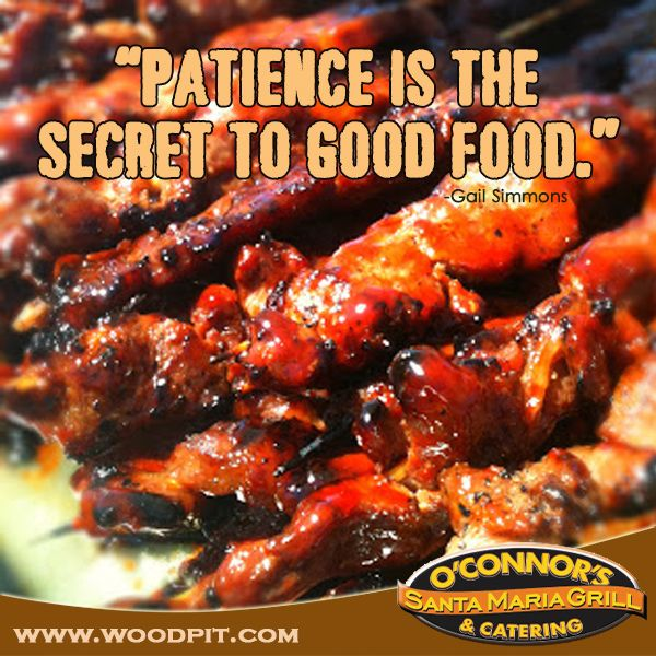 26 best food quotes images on pinterest food quotes quotes about inihaw o barbekyung baboy chef boy logro recipes forumfinder Images