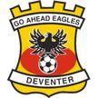 Go Ahead Eagles vs MVV Maastricht Mar 11 2016  Live Stream Score Prediction